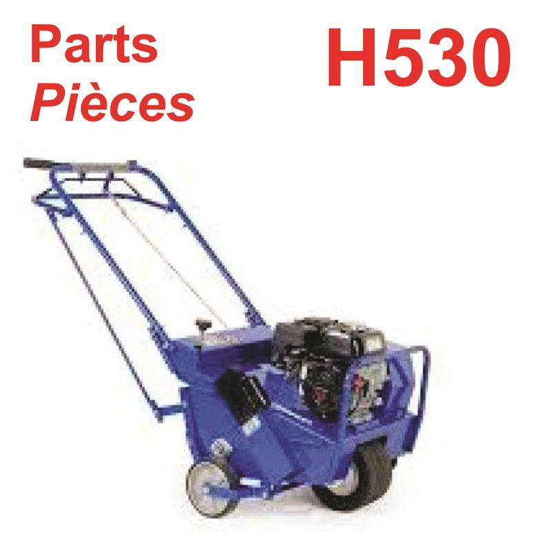 BB-H530