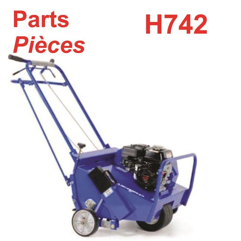 BB-H742