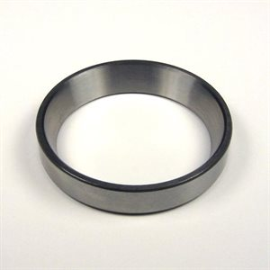 Output Bearing Cup - T4 Trencher