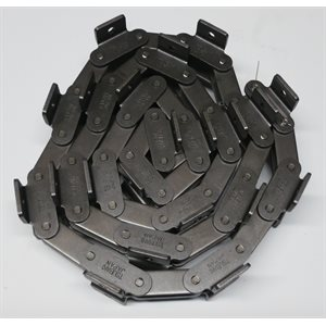 """12"""" DIGGING CHAIN (18 LINKS)"""