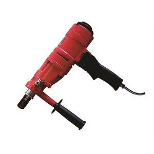 """4"""" Portable Core Drill"""