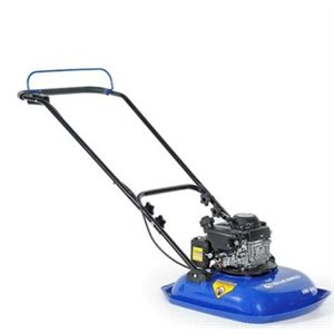 "16"" HOVER MOVER"