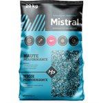Mistral Déglaçant haute performance, 20kg