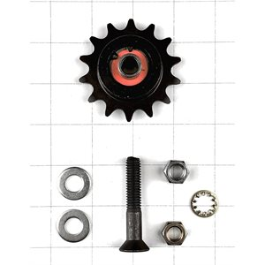 IDLER SPROCKET KIT