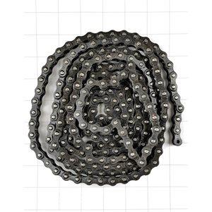 Chain, transmission 57-1 / 2 #40 (Sod Cutter)