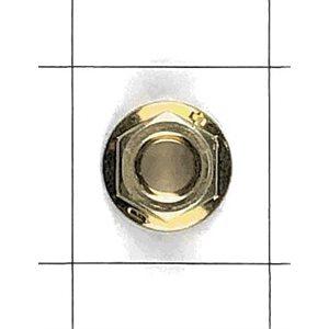 NUT-SPNKL-FLG .312-18