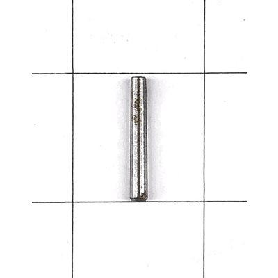couical pin