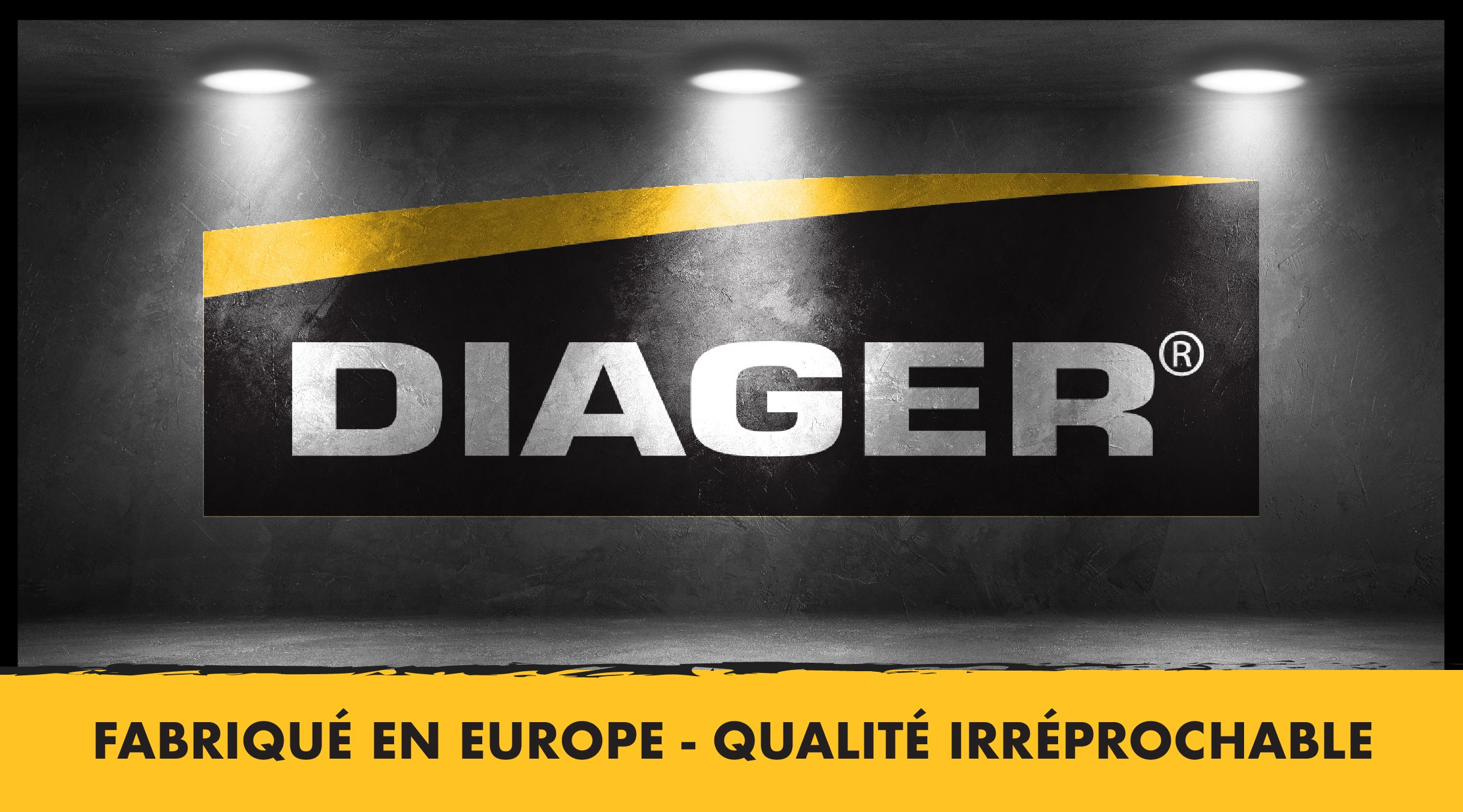 CM_Equip_Diager_4PP_fre